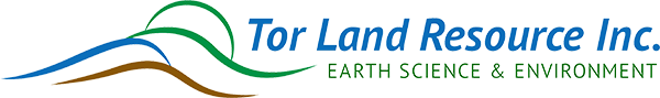 Tor land Resource Inc.